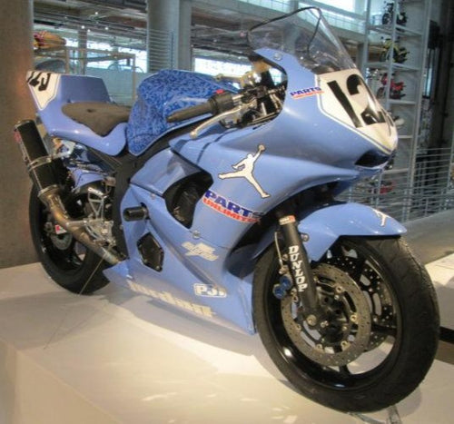 YAMAHA YZF600 R6 <br>03-05'<br> RACE KITS