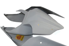 DUCATI <br>959|1299 <br>PANIGALE SUPERSPORT TAIL