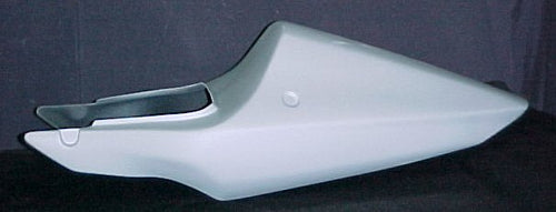 SUZUKI GSXR600/750 01-03' <br>GSXR1000 01-02' SUPERSPORT TAIL