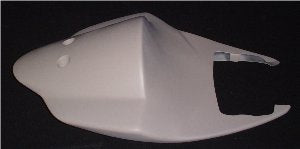 SUZUKI GSXR1000<br> 05-06'<br> RACE SUPERSPORT TAIL