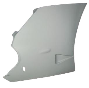DUCATI 748/998<br> 02-04'<br> LOWER SIDES