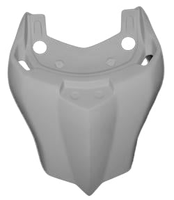 DUCATI 749/999 <br>03-06' <BR>SUPERSPORT TAIL