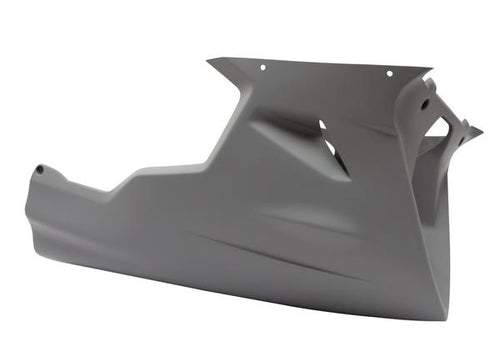 APRILIA RS125 <BR>06-12' <BR>LOWER