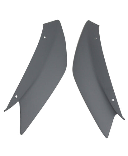 APRILIA RSV4 09'+ <br>REPLACEMENTS WINGS