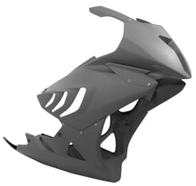 BMW S1000RR 09-14' RACE KITS 2009 2010 2011 2012 2013 2014 UPPER FAIRING LOWER FAIRING SUPERBIKE TAIL DRAFT SHIELD FENDER WINGS BODYWORK