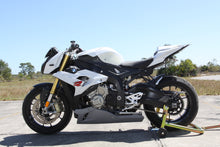 BMW S1000R <BR>14+' <BR>BELLYPAN