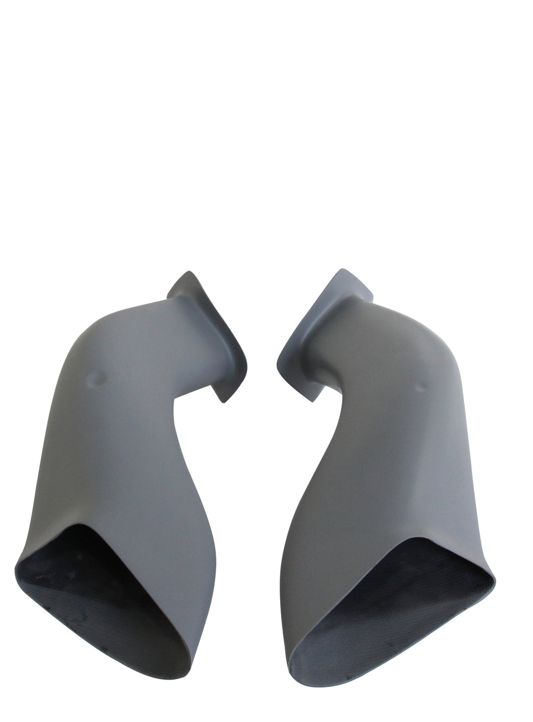 HAYABUSA 99-07 DME Air Ducts