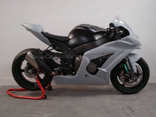 KAWASAKI ZX10 <BR>16'+ <BR>SUPERSPORT LOWER