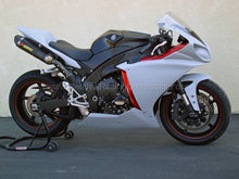 YAMAHA R1 <BR>09-13' <BR>SUPERBIKE TAIL