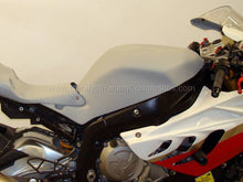 BMW S1000RR <BR>10-14' <BR>LOWERED TANK TOP