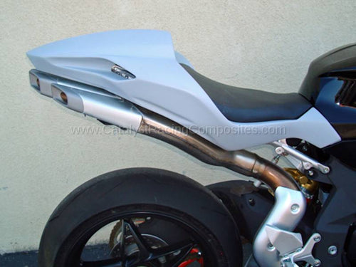 MV AGUSTA 10-18' F4 Supersport Tail