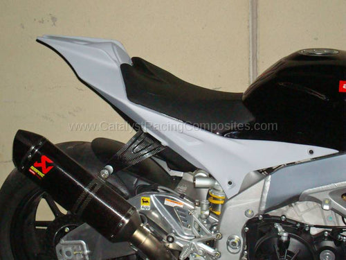 APRILIA RSV4 09-18' Supersport Tail