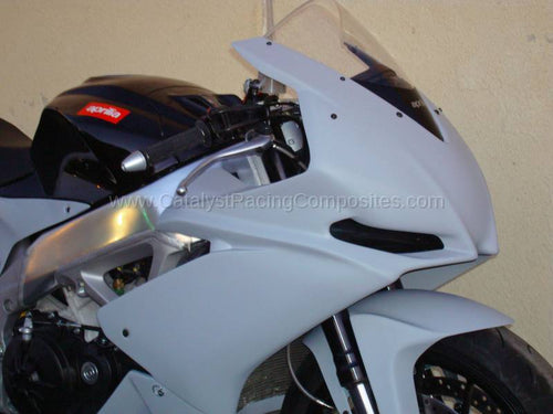 APRILIA RSV4 09-18' Race Supersport Upper