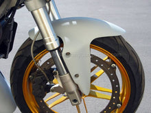 BUELL <BR>XB9R/XB12R <BR>FRONT FENDER