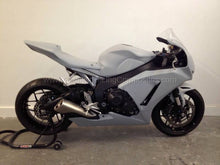 HONDA CBR1000RR<br> 12-16'<br> SUPERBIKE TAIL