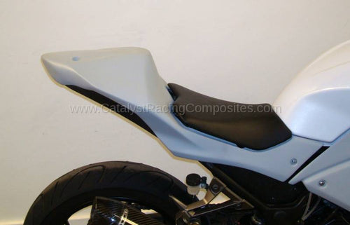 KAWASAKI NINJA 300 13-17' Supersport Tail