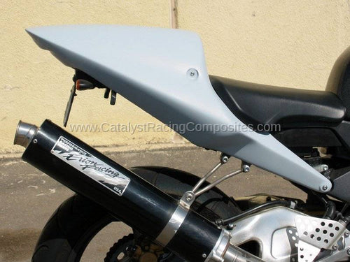 HONDA 954 <br>02-03' <br>SUPERSPORT TAIL