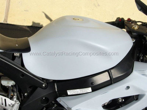 SUZUKI GSXR1000<br> 05-06'<br> LOWERED TANK
