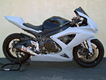 SUZUKI GSXR600/750 <br>08-10' <br>SUPERSPORT TAIL