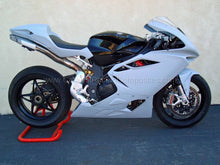 MV AGUSTA F4 <br>10-19' <BR>SUPERSPORT KIT