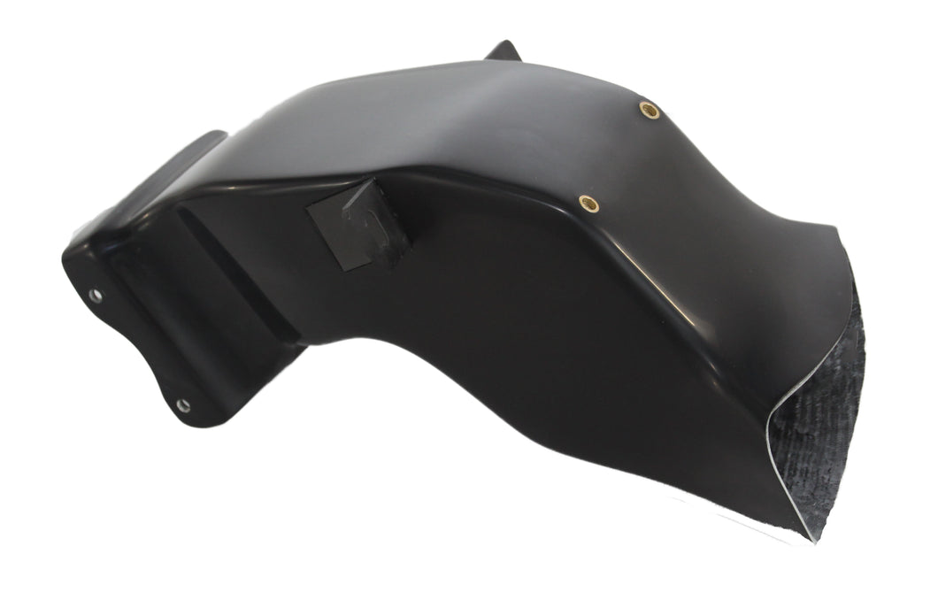 YAMAHA YZF1000 R1<br> 15-19'<br>AIR DUCT