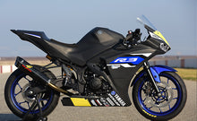 YAMAHA R3 <br>15+'<br> RACE KITS