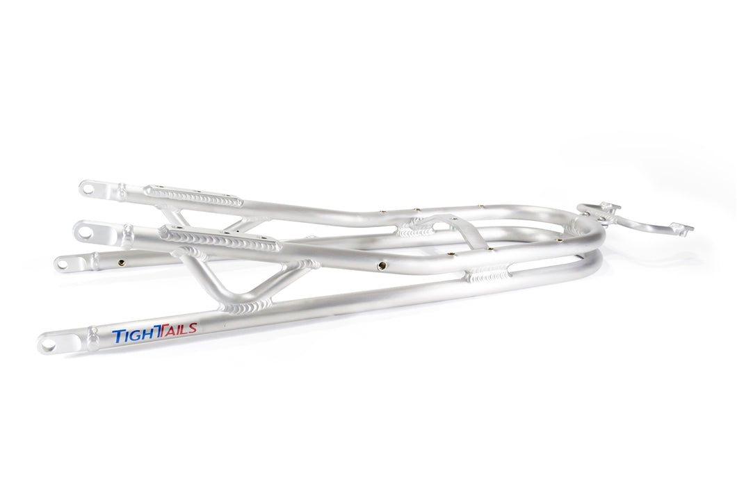 TIGHTAILS® BMW S1000RR 09-18' SUBFRAME