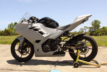 KAWASAKI NINJA 400 <br>18'+ <BR>SUPERSPORT KIT