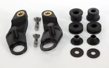 YAMAHA R6 <BR>08-16' <BR>1/4 TURN QUICK RELEASE TANK MOUNTS