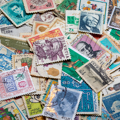 Postage_Stamps