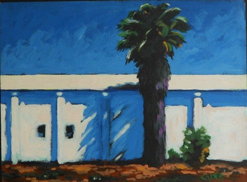 17Caleb-StPeteWarehouse-22X30-Original-Acrylic-Painting-On-Heavy-Rag-Paper-BoardList650-Our-Price550.00-e1444518569839.jpg