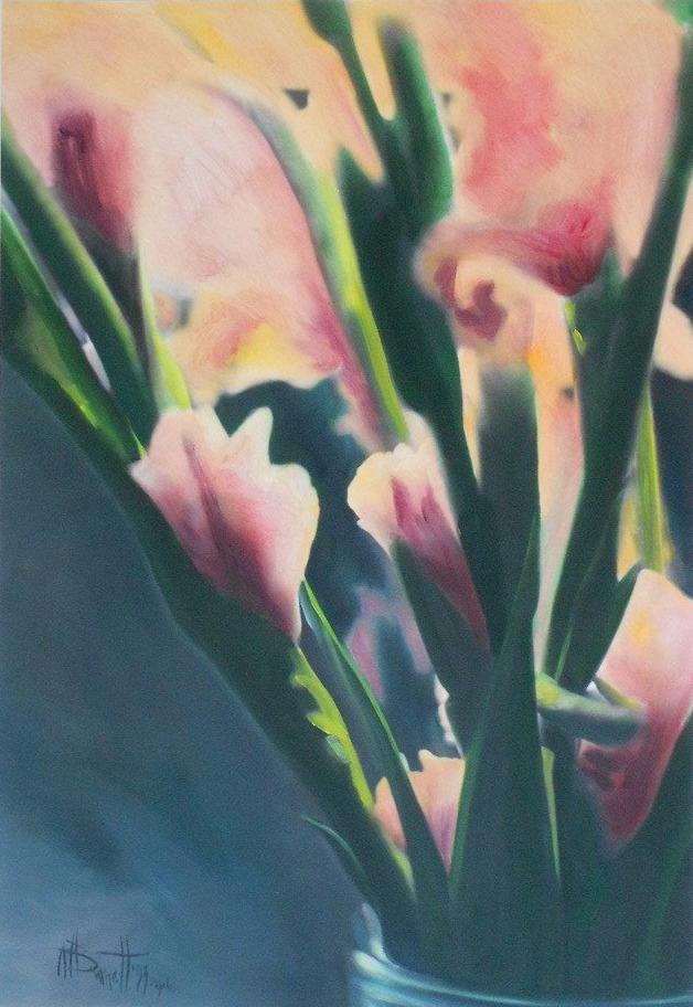 A.-A.-Burnett-Gladiolas-24x16.5-AAB-0077-Original-Archival-Black-White-Photos-Individually-Handpainted-Printed-Signed-by-the-Artist_-Only-17-ever-printed.-list-900-our-700.jpg