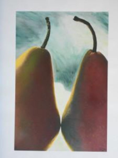 A.-A.-Burnett-Twin-Pears-II-23.5x15.5-AAB-0080-Original-Archival-Black-White-Photos-Individually-Handpainted-Printed-Signed-by-the-Artist_-Only-6-ever-printed.-list-700-our-400-225x300.jpg