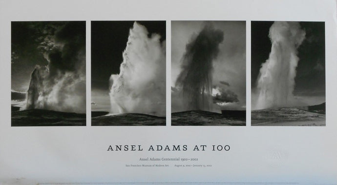 Adams-Ansel-Old-Faithful-Geisers-Yellowstone-National-Park-Wyoming-1942-19x36-Ph-poster-for-Ansel-Adams-at-100-centennial-show-1902-200.jpg