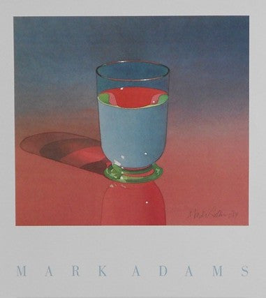 Adams-M.-Green-Footed-Tumbler-22x17.5-BSL-0121-Poster-for-Fresno-Arts-Center-Monterey-Peninsula-of-Art-April-1985-list-30-ours-25-e1449.jpg