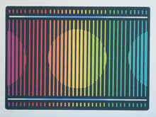 Adan-Spectra-I-17.5x24-Ab4-0030-Original-Handpulled-Silkscreens-on-Rag-list-250-our-100-e1449581868140.jpg