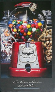 Bell-C.-Gumball-Machine-15-34x21-Ch1-0504-Poster-for-Lewis-K.-Meisel-Gallery-list-48-ours-38-e1449709608669-181x300.jpg