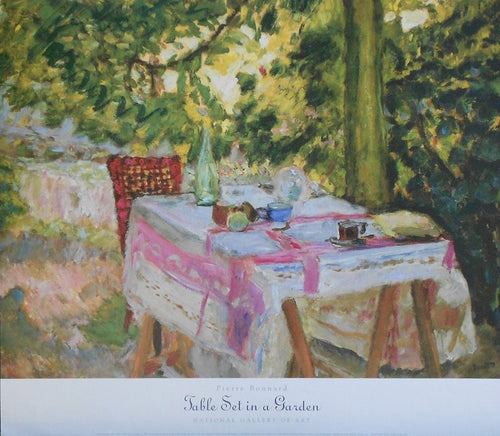 Bonnard-Pierre-Table-Set-in-a-Garden-25x30-V-poster-for-National-Gallery-of-Art-Washington-DC-list-40-our-25-e1445706528462.jpg