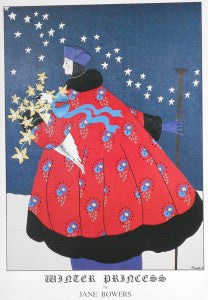 Bowers-J.-Winter-Princess-22x16-Ch1-0508-Poster-list-26-ours-18-e1449709688717-208x300.jpg