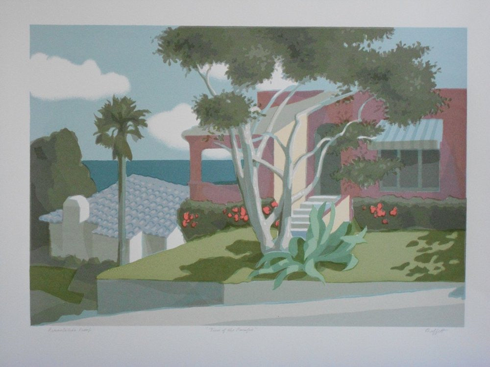 Buffett-WiliamView-of-the-Pacific-16x22.5-T-Original-LtdEd-Silkscreen-on-Rag-list-450-our-350.jpg