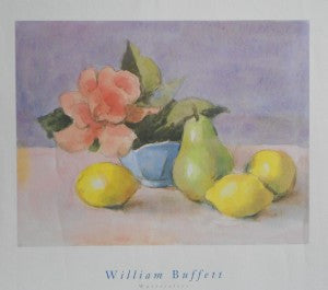 Buffett-William-Hibiscus-12x16-image-BSL-1-Printed-from-Original-Watercolor-list-35-ours-25-e1449072375880-300x265.jpg