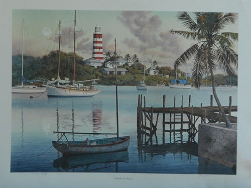 Capen-Phil-Daybreak-in-the-Bahamas-20.5x28.75-TN1-Ltd-Ed-list-175-our-125-e1445286997335.jpg