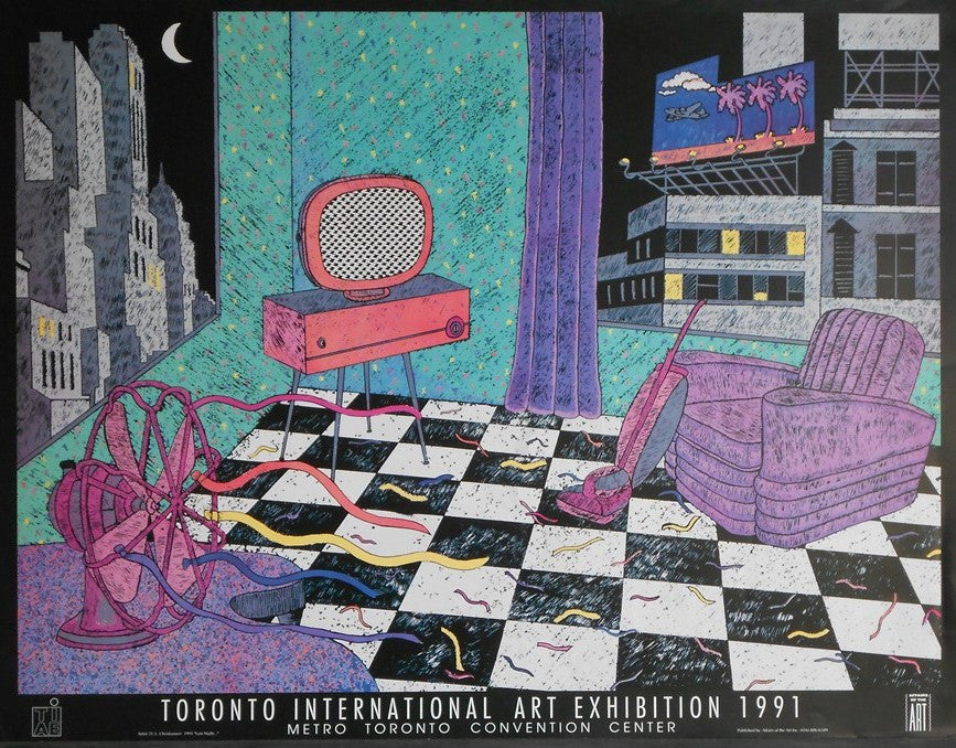 Christiansen-D.L.-Last-Night-22x30-image-V-for-the-Toronto-International-Art-Exhibition-1991-Metro-Toronto-Convention-Center-list-50-ou.jpg