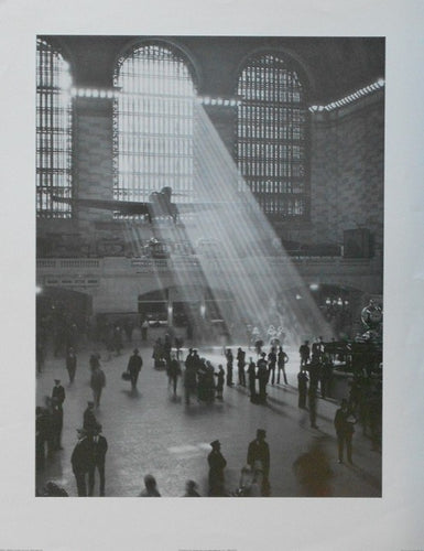 Corbis-Grand-Central-Station-II-17x13-Ph-poster-list-20-our-15-e1445705243663.jpg