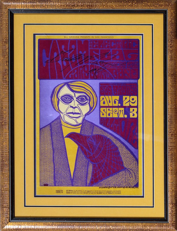 Cream_at_the_Fillmore_Aug_29_1967_Eric_Clapton_Ginger_Backer_Jack_Bruce