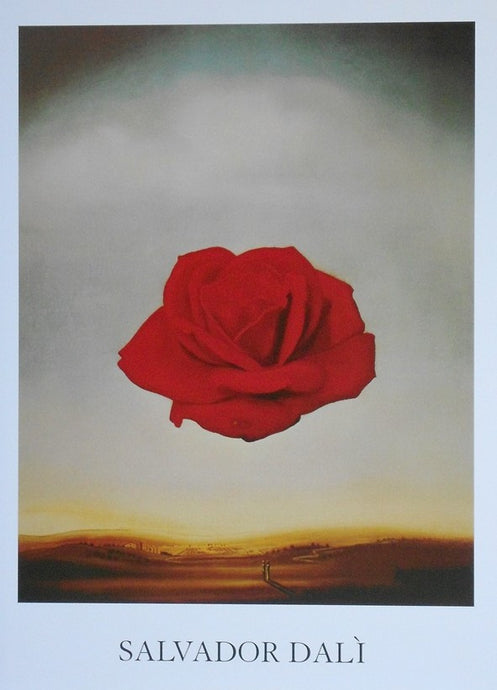 Dali-Salvadore-Rose-Meditative-18.5x14-V1-0111-Poster-on-Heavy-Stock-list-35-our-22-e1449064690334.jpg