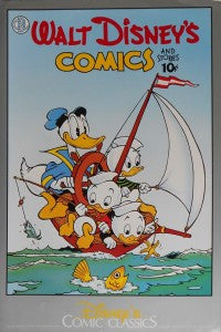 Disney-Walt-Comics-and-Stories-10-Cents-36x24-Ch1-0512-From-Walt-Disney-Company-Classics-1987-Collotype-Continuous-Tone-Print-list-180-ours-125-e1449709738125-200x300.jpg