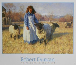 Duncan-R.-My-Friends-in-the-Field-14.5x20-Ch1-0518-Poster-list-25-ours-18-e1449709817952-300x259.jpg