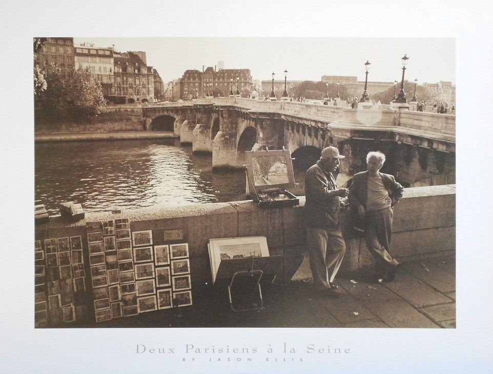 Ellis-Jason-Deux-Parisiens-a-la-Seine-20x28-Ph-poster-list-40-our-30-e1445705057189.jpg