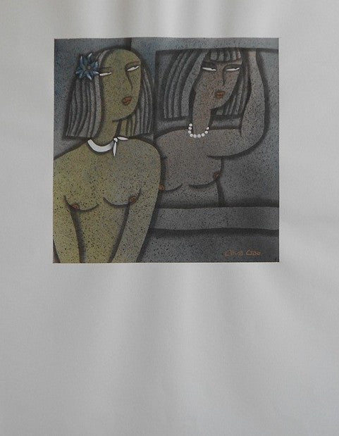 Gao-Alvi-Two-Females-14x14-image-30x22-paper-Pp-Original-Acryllic-Painting-on-Heavy-Rag-list-300-our-165-e1445707806992.jpg